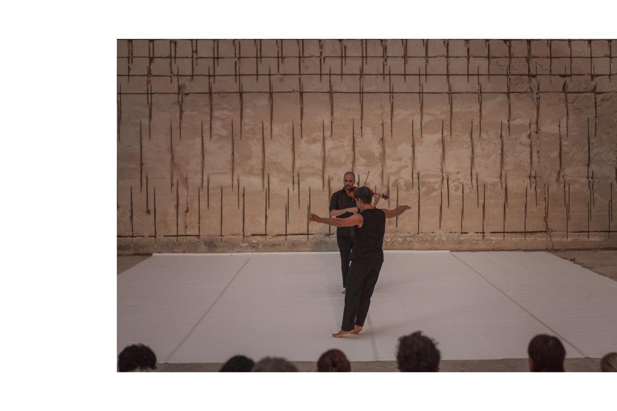 PEDRA VIVA 2019_MAL PELO_0041