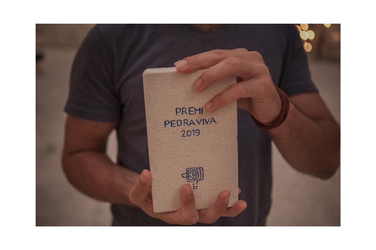 PEDRA VIVA_TARTA RELENA_0019